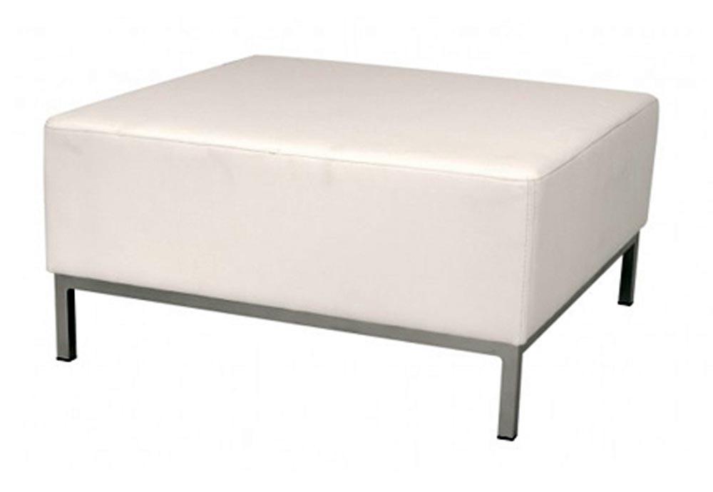 adobe web photo gallery pouff 80x80. Black Bedroom Furniture Sets. Home Design Ideas